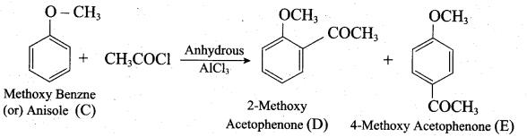Tamil Nadu 12th Chemistry Model Question Paper 4 English Medium - 28