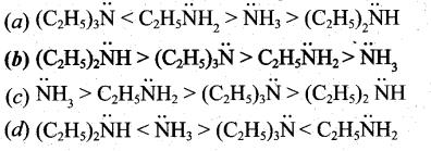 Tamil Nadu 12th Chemistry Model Question Paper 4 English Medium - 7