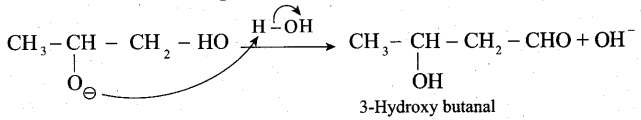 Tamil Nadu 12th Chemistry Model Question Paper 5 English Medium - 22