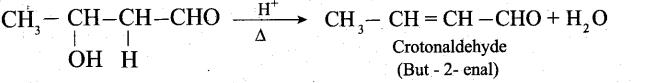 Tamil Nadu 12th Chemistry Model Question Paper 5 English Medium - 23