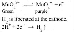 Tamil Nadu 12th Chemistry Model Question Paper 5 English Medium - 32