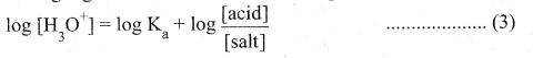 Tamil Nadu 12th Chemistry Model Question Paper 5 English Medium - 38