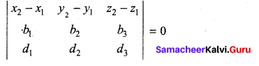 Tamil Nadu 12th Maths Model Question Paper 1 English Medium - 27