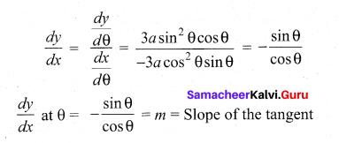 Tamil Nadu 12th Maths Model Question Paper 1 English Medium - 35