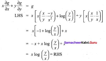 Tamil Nadu 12th Maths Model Question Paper 1 English Medium - 39