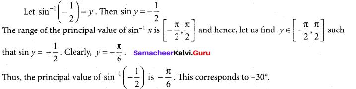 Tamil Nadu 12th Maths Model Question Paper 1 English Medium - 4