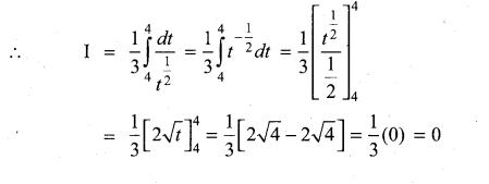 Tamil Nadu 12th Maths Model Question Paper 1 English Medium - 5