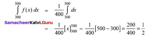 Tamil Nadu 12th Maths Model Question Paper 1 English Medium - 7