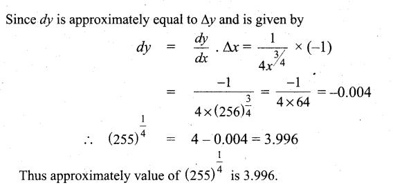 Tamil Nadu 12th Maths Model Question Paper 3 English Medium - 24