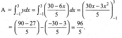 Tamil Nadu 12th Maths Model Question Paper 3 English Medium - 26