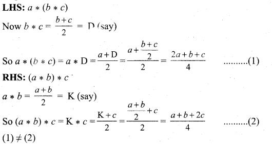 Tamil Nadu 12th Maths Model Question Paper 3 English Medium - 38