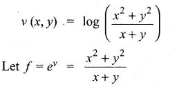 Tamil Nadu 12th Maths Model Question Paper 3 English Medium - 44
