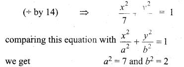 Tamil Nadu 12th Maths Model Question Paper 3 English Medium - 46