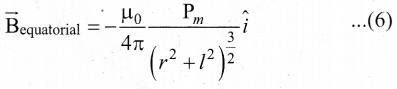 Tamil Nadu 12th Physics Model Question Paper 1 English Medium - 14