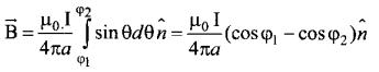 Tamil Nadu 12th Physics Model Question Paper 3 English Medium - 17