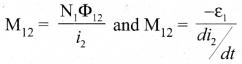 Tamil Nadu 12th Physics Model Question Paper 3 English Medium - 20