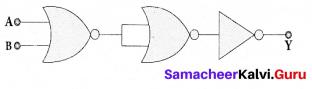 Tamil Nadu 12th Physics Model Question Paper 3 English Medium - 5