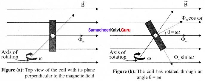 Tamil Nadu 12th Physics Model Question Paper 4 English Medium - 18