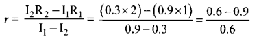 Tamil Nadu 12th Physics Model Question Paper 5 English Medium - 32