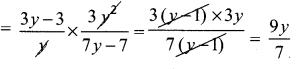Samacheer Kalvi 10th Maths Chapter 3 Algebra Ex 3.19 2