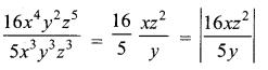 Samacheer Kalvi Guru 10th Maths