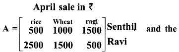 Samacheer Kalvi 10th Maths Chapter 3 Algebra Unit Exercise 3 19
