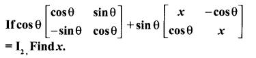 Samacheer Kalvi 10th Maths Chapter 3 Algebra Unit Exercise 3 21
