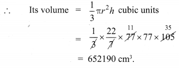 10th Maths Exercise 7.2 Samacheer Kalvi