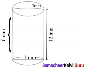 Ex 7.3 Class 10 Samacheer Kalvi