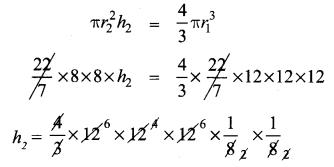 10th Maths Exercise 7.4 Samacheer Kalvi
