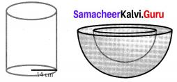 Ex 7.4 Class 10 Samacheer Kalvi
