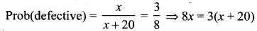 10th Maths Samacheer Kalvi Samacheer Kalvi Chapter 8