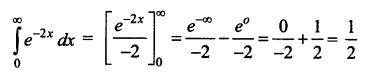 Samacheer Kalvi 12th Business Maths Solutions Chapter 2 Integral Calculus I Ex 2.12 Q16