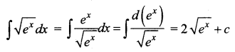Samacheer Kalvi 12th Business Maths Solutions Chapter 2 Integral Calculus I Ex 2.12 Q7.1