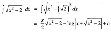 Samacheer Kalvi 12th Business Maths Solutions Chapter 2 Integral Calculus I Ex 2.7 Q13