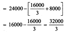 Samacheer Kalvi 12th Business Maths Solutions Chapter 3 Integral Calculus II Ex 3.3 Q8.1