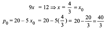 Samacheer Kalvi 12th Business Maths Solutions Chapter 3 Integral Calculus II Miscellaneous Problems Q6