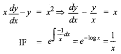 Samacheer Kalvi 12th Business Maths Solutions Chapter 4 Differential Equations Ex 4.6 Q13