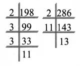Samacheer Kalvi 6th Maths Guide