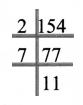 Samacheer Kalvi 6th Maths