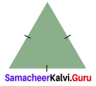 Samacheer Kalvi 6th Maths Solutions Term 2 Chapter 4 Geometry Ex 4.1 Q12
