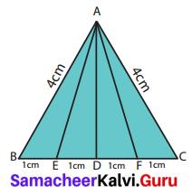 Samacheer Kalvi 6th Maths Solutions Term 2 Chapter 4 Geometry Ex 4.3 Q11