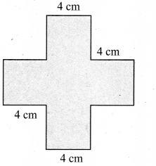 Samacheer Kalvi 6th Maths Solutions Term 3 Chapter 3 Perimeter and Area Ex 3.1 10