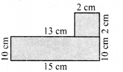 Samacheer Kalvi 6th Maths Solutions Term 3 Chapter 3 Perimeter and Area Ex 3.1 11