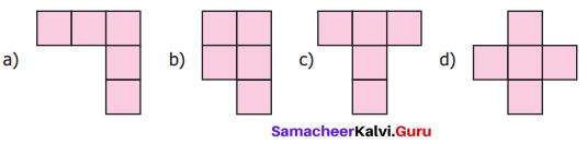 Samacheer Kalvi 6th Maths Solutions Term 3 Chapter 3 Perimeter and Area Ex 3.1 12