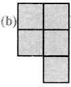 Samacheer Kalvi 6th Maths Solutions Term 3 Chapter 3 Perimeter and Area Ex 3.1 13