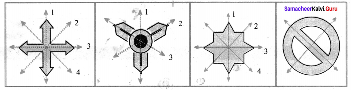 Samacheer Kalvi 6th Maths Solutions Term 3 Chapter 4 Geometry Ex 4.1 52