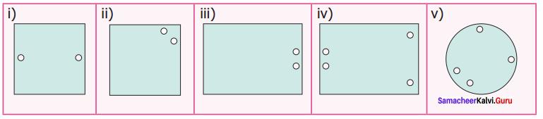 Samacheer Kalvi 6th Maths Solutions Term 3 Chapter 4 Geometry Ex 4.1 55