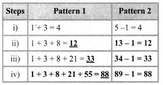 Samacheer Kalvi 6th Maths Solutions Term 3 Chapter 5 Information Processing Ex 5.1 52