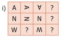 Samacheer Kalvi 6th Maths Solutions Term 3 Chapter 5 Information Processing Ex 5.1 53